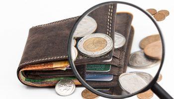 Финансовые аналитики рассказали, в какие валюты инвестировать, чтобы разбогатеть