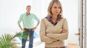 Развод в одностороннем порядке: процедура, документы, сроки