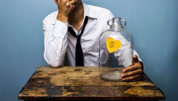 Что грозит за неправомерные действия при банкротстве