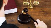 Подведомственность гражданских дел и отличия от подсудности
