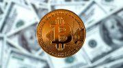Легализуют ли биткоин в России?