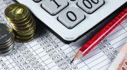 Раскрыта банковская уловка по ипотечному рефинансированию. Как не переплатить еще больше процентов