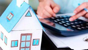 На какой срок выгоднее брать ипотеку? Полный расчёт