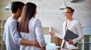 Как оформить договор купли-продажи квартиры? Инструкция, образец