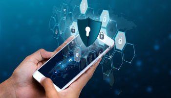 5 признаков того, что телефону необходима срочная защита