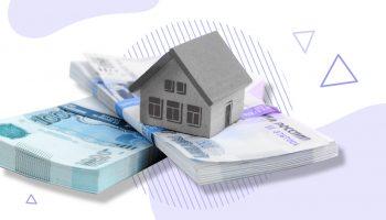 Как получить 4 000 000 рублей на покупку жилья у государства?