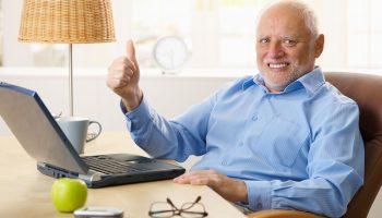 Как получить пенсию выше 20 000 рублей? Совет от эксперта