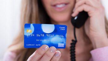 Ситуации с банковской картой, когда нужно немедленно связаться с банком
