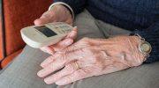 Компенсация пенсионерам на покупку бытовой техники: особенности социальной помощи в 2021 году