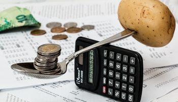 Больше 85% россиян считают себя финансово грамотными