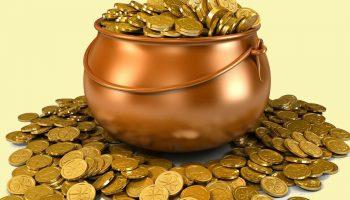 Как обеспечить себе финансовую независимость в будущем простыми способами, доступными для всех!