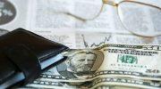 Россияне не смогут купить сложные финансовые продукты