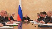Мишустин утвердил единый подход к дивидендам и обязал компании отправлять 50% прибыли на их выплату: повлияет ли это на доходы россиян