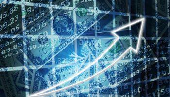 Подросткам разрешат торговать на бирже