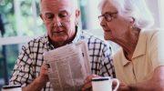 Надбавки к пенсии за длительный стаж: кому и за что доплачивает ПФР