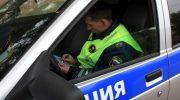 Идти или не идти в патрульную машину инспектора ДПС, когда он вас остановил?