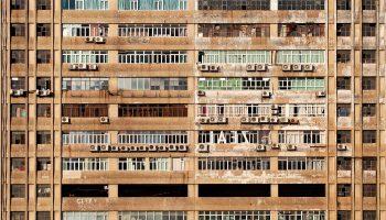 Как получить бесплатную квартиру от государства?