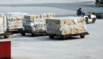 В России ограничат продажу импортной техники
