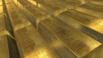 В какой драгоценный металл надо вкладывать деньги?