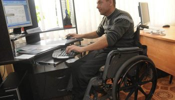 Какие льготы положены работающим инвалидам III группы