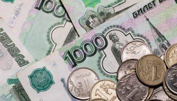По итогам переговоров в Женеве рубль будет расти