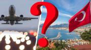 Турецкий эксперт назвал реальную дату открытия Турции для россиян