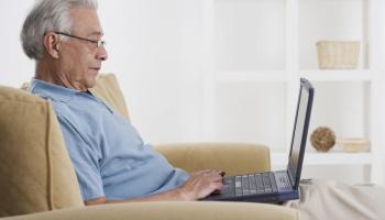 Кто из пенсионеров считается работающим и не получит индексацию