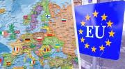 Европа вводит документ для туристов, без которого теперь ни шагу