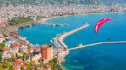 Почему туристы сбегают с пляжей Турции и отменяют бронирование в отелях?