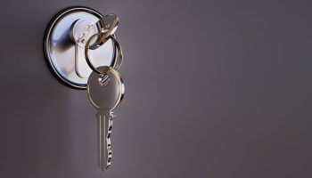 Еще один налог на недвижимость предложили в Госдуме