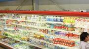 Почему в российских магазинах так много дешевых продуктов?