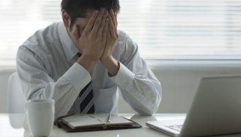 Забытые права работников. Что чаще всего игнорируют работодатели?