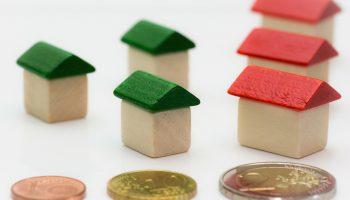 Льготная ипотека станет доступна только определенным категориям граждан