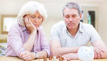 Пенсионный фонд напомнил условия для получения накопительной пенсии по возрасту