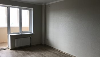 Уйдут ли однокомнатные квартиры в прошлое?