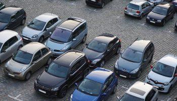 Новые штрафы для автомобилистов могут ввести в России