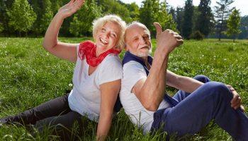 Кто сможет уйти на пенсию по старому возрасту в 2021 году