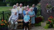 Пенсионная система Бельгии – страны с 3 пенсиями
