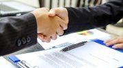 Гражданско-правовой договор с физическим лицом на выполнение работ и услуг, налоги и взносы, образец