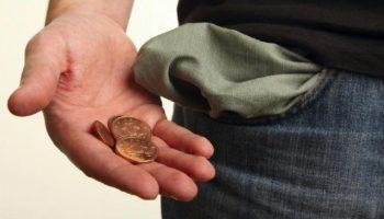 Потерявших кормильца детей и работающих пенсионеров лишают социальных выплат и полных пенсий