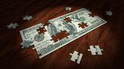 Эксперты предсказали падение доллара до 60 рублей