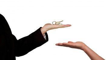 Новые условия предоставления ипотечных каникул