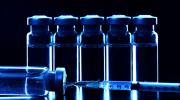 Результаты эпического обсуждения Национального календаря прививок в Госдуме. Внесли ли вакцину от ковид в список обязательных?