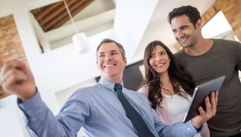 Сколько стоят услуги риэлтора при покупке и продаже квартиры