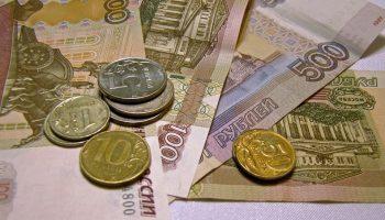 Кто не успеет до августа месяца - останется без пенсии