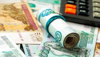 Россияне будут автоматически получать соцвыплаты на госуслугах