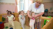 Как усыновить ребенка: условия, порядок и правила