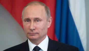 Как стать президентом. Все нюансы и требования к кандидатам на место Президента РФ