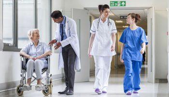 Дают ли инвалидность при ишемической болезни сердца и есть ли льготы у пациента