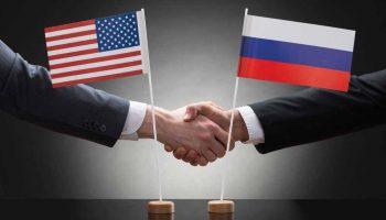 Вернутся ли послы США и России обратно. Встреча Путина и Байдена